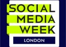 SMW_logo_web_blue_london