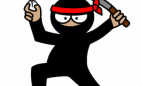 cartoon-ninja-8
