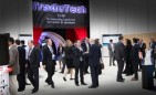 TradeTech 2011