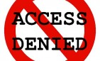 accessdenied-main_Full