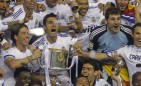 Copia de final-copa-del-rey-2010-2011-real-madrid-1-barcelona-0-15