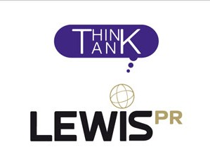LEWISPR_Think_Tank_Invite