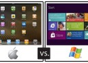 Apple_vs_Windows
