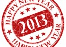 New Years Resolutions for 2013 from PR Professionals