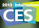 CES 2013