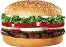 Burger_King_Whopper